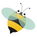 蜜蜂影视app下载_蜜蜂影视app最新版免费下载