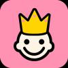 格子宝贝app下载_格子宝贝app最新版免费下载