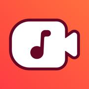 趣影安卓版app下载_趣影安卓版app最新版免费下载