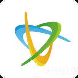 常德全媒app下载_常德全媒app最新版免费下载