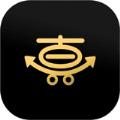 实惠树app下载_实惠树app最新版免费下载