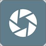 免费证件照app下载_免费证件照app最新版免费下载