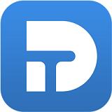 透点新闻app下载_透点新闻app最新版免费下载