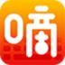 嘀嗒输入法app下载_嘀嗒输入法app最新版免费下载
