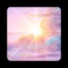 夏橙光遇app下载_夏橙光遇app最新版免费下载