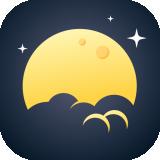 星空天气app下载_星空天气app最新版免费下载