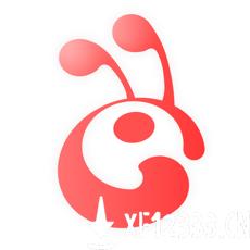 蚂蚁惠淘Pro最新版app下载_蚂蚁惠淘Pro最新版app最新版免费下载