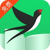 多多小说app下载_多多小说app最新版免费下载