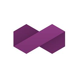 Filterloopapp下载_Filterloopapp最新版免费下载