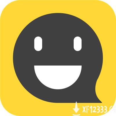 表情玩家app下载_表情玩家app最新版免费下载