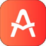 爱华学堂最新版app下载_爱华学堂最新版app最新版免费下载