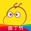 当老师app下载_当老师app最新版免费下载