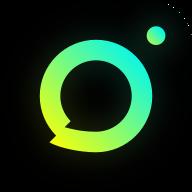 多闪最新版app下载_多闪最新版app最新版免费下载