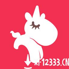 公主购最新版app下载_公主购最新版app最新版免费下载