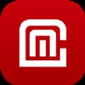 常州地铁app下载_常州地铁app最新版免费下载