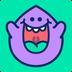 咚漫漫画免费app下载_咚漫漫画免费app最新版免费下载