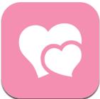 恋爱清单app下载_恋爱清单app最新版免费下载