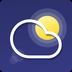 玛雅天气app下载_玛雅天气app最新版免费下载