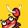 蟹蟹优选app下载_蟹蟹优选app最新版免费下载