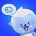 欢游免费版app下载_欢游免费版app最新版免费下载