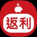 淘饭饭app下载_淘饭饭app最新版免费下载