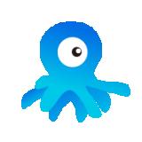 章鱼云会议app下载_章鱼云会议app最新版免费下载
