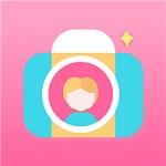 发型相机app下载_发型相机app最新版免费下载