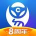 车行易查违章appv5.3.1app下载_车行易查违章appv5.3.1app最新版免费下载