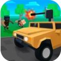 像素战斗之路手游下载_像素战斗之路手游最新版免费下载