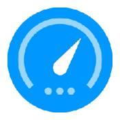 测网速app下载app下载_测网速app下载app最新版免费下载