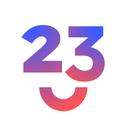23魔方app下载_23魔方app最新版免费下载