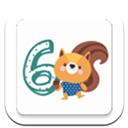 六漫画1.00版app下载_六漫画1.00版app最新版免费下载