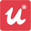 智慧团建系统手机端app下载_智慧团建系统手机端app最新版免费下载