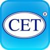CETapp下载_CETapp最新版免费下载