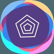 魔镜云摄影app下载_魔镜云摄影app最新版免费下载