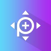 PZPICapp下载_PZPICapp最新版免费下载