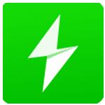返利盒子app下载_返利盒子app最新版免费下载