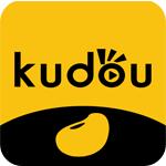 酷豆短视频app下载_酷豆短视频app最新版免费下载
