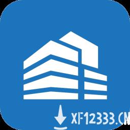 智慧宜居app下载_智慧宜居app最新版免费下载