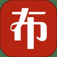 布壳小说app下载_布壳小说app最新版免费下载