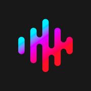 Tempo安卓版app下载_Tempo安卓版app最新版免费下载
