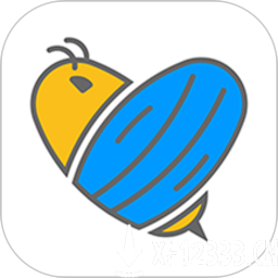 蜜蜂就业app下载_蜜蜂就业app最新版免费下载