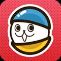 蛋酱app下载_蛋酱app最新版免费下载