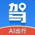 咚咚驾驶app下载_咚咚驾驶app最新版免费下载