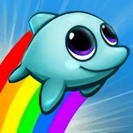 海洋之心游戏手游下载_海洋之心游戏手游最新版免费下载