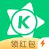 酷狗直播极速版app下载_酷狗直播极速版app最新版免费下载