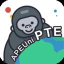 PTE猩际app下载_PTE猩际app最新版免费下载