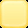 黄油相机app下载_黄油相机app最新版免费下载