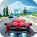 欧洲跑车模拟器手游下载_欧洲跑车模拟器手游最新版免费下载