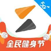 咪咕善跑最新版app下载_咪咕善跑最新版app最新版免费下载